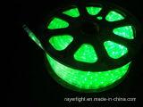 LED-Seil-Zeichenkette-Netz beleuchtet Handelsgebäude-Dekoration