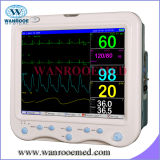 Multi-Parameter Patient portatile Monitor (15 pollici)