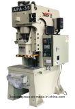 C는 힘 압박/펀치 기계를 35 톤 타자를 치거나 우표 압박을 정지한다