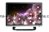 "Китай Factory OEM/ODM LCD TV 15 "" /17 "" /18 "" /19 "" /22 "" LCD TV Mini LCD TV HD Satellite LCD TV с AV/VGA/HDMI/USB"