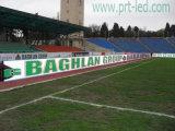 Étalage des textes de la distance P16 DEL de longue vue pour le périmètre de stade de football