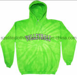 2015 Hot Fashion Printing Hoodie (ELTHSJ-439)