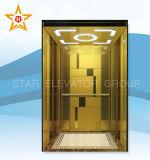 Fornitore della Cina dell'elevatore dell'elevatore del passeggero