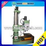 完全油圧タイプ放射状の鋭い機械