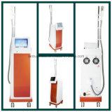 IPLhaar-Abbau-Maschine für Schönheits-Salon, Krankenhaus, Klinik