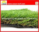 Herbe artificielle de Decking extérieur de jardin (N4SP1835)