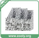 서류꽂이 폴더 홀더/인쇄된 마분지 문서 파일 폴더