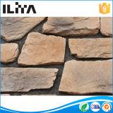 اصطناعيّة ثقافة حجارة لأنّ جدار زخرفة حجارة ([يلد-76017])