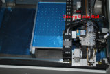 عال سرعة 0402 [سمت] آليّة معيلة ومكان آلة [تب300ف] (مشعل)