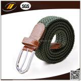 Neue Form-bunte Unisexausdehnung schnallt elastischen Riemen um