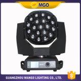 Indicatore luminoso capo commovente della fase dell'occhio K10 LED dell'ape della lampada di Osram
