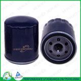 Schmieröl Filter für Autoteile 1109. N2