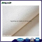 """Impression de Digitals de tissu de toile de tissu de coton (18 """" X24 """" 1.9cm)"""