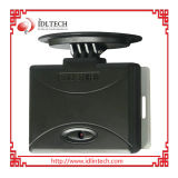 Anti-Theft 태양 이중 RFID Tag/RFID Card/ID 카드