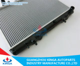 Radiador da alta qualidade para o coletor L200 98 Mt de Mitsubishi