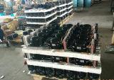 compressore di refrigerazione di CC 12/24V per CC Refriegrator, congelatore