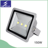 Luz de inundación al aire libre impermeable de 85-25V 30W LED