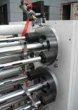 De Thermische Snijmachine en Rewinder van het Lint van de Overdracht TTR