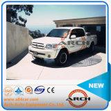 Placa giratoria del coche de la alta calidad del CE (AAE-V2450)