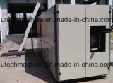 Máquina moldando de uma etapa do sopro do estiramento do frasco do animal de estimação de China a melhor