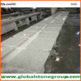 Tapas de vector de piedra del cuarzo para el proyecto del hotel/la compra de componentes del hotel