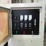 Smartgen制御を使ってホーム使用のためのパーキンズ55kwエンジン1103A-33tg2の無声ディーゼル発電機を使って