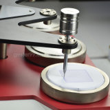 Abrasione di Martindale e strumento di prova di Pilling (GT-C13B)