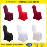 Оптовая продажа крышки стула Spandex нового типа дешевая