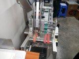 Sistema de rotulagem da etiqueta do Tag RFID de pano