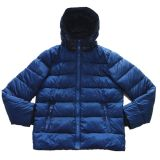 Hoody куртка высокого качества куртки конструкции человека куртки вниз популярная