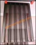 Поднос выпечки багета, поднос печи багета (поднос и лист выпечки поставкы по-разному)