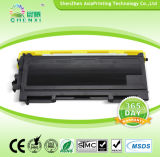 Cartucho de tóner compatible Tn-2005 Toner para Brother