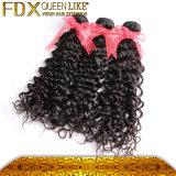 高品質の人間の毛髪の最もよい毛の拡張大広間のインストール