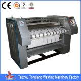 Lavadora de lino del mejor precio/lavadora/máquina industriales del lavadero industrial