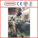 Granulation-Zeile PVC-Sjz92 188