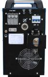 100A를 위한 LG-100 CNC 절단기 플라스마 절단기