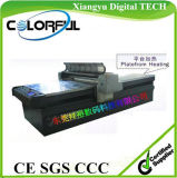Epson Print Head (colorful1225)のEco Solvent Mural Printing Machine Plotter