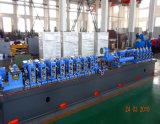Wg16自動溶接された管機械