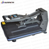 Freesub 승화 열 압박 기계 가격 (ST-4050)