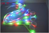 جديدة أسلوب [لد] ضوء طبعة [شو لس]. [لد] [شو لس] ممون