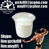 99% Anavar Oral Steroids Raw Powder Anavar für Bodybuilding (Oxandrin)