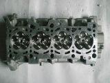 Assemblea della testata di cilindro per Mazda B5/F2 F8/R2/rf noi Wl