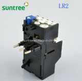 Lr2-D13 Telemecanique Thermal Overload Relay Lr2 Lrd 3ua