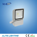 세륨 RoHS Approved IP65 Outdoor LED Floodlight 10W/20W/30W/50W