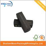 Солнечные очки Custmiaed упаковывая бумажную коробку (QYZ152)