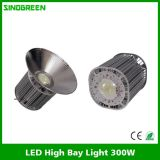 Sales 최신 세륨 RoHS Osram 3030 LED High Bay Light 300W