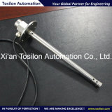 Type universale Capacitive Liquid Level Sensor per Fuel Oil