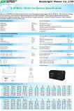 세륨 UL를 가진 SBB 12V150ah Solar Power Gel Deep Cycle Battery