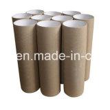 Faisceau de papier de papier d'emballage de machine de tube faisant la machine