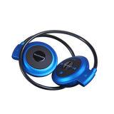 Neckband Bluetooth 헤드폰 V4.1 무선 이어폰 입체 음향 스포츠 Sweatproof 헤드폰 Earbuds 붙박이 Mic/Apt - X